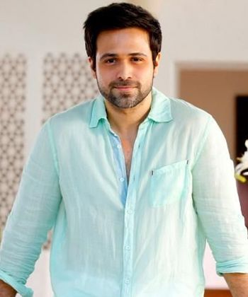 What made Emraan Hashmi watch porn films!