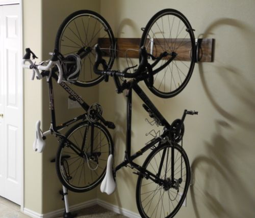 17 Best Images About Bikes On Pinterest Wall Mount Bike