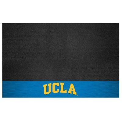 FANMATS NCAA University of Arizona Grill Mat NCAA Team: UCLA