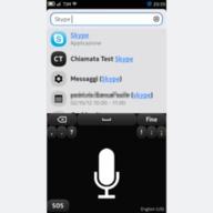 Nokia Store: Scarica Quick Voice Input Keyboard e molti altri giochi, sfondi, toni di chiamata e applicazioni per cellulare sul telefono Nokia