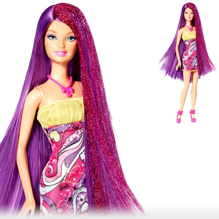 Best Barbie Dolls And Toys : Best images about dolls and bjd figuarts toys on