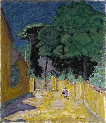 """""""Múdrosť nedostávame; musíme ju objaviť sami, keď prejdeme cestou, ktorou nikto nemôže prejsť za nás, ani nás od nej ušetriť."""" -- Marcel Proust: Hľadanie strateného času"""