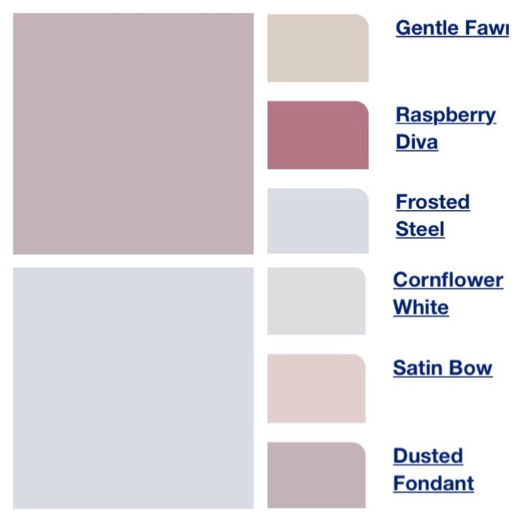 Dulux Kitchen Paint Colours: Dusted Fondant And Frosted Steel, Bedroom Ideas, Www.dulux
