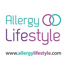 An online allergy and asthma shop, shipping worldwide. Read more in our Allergy Directory