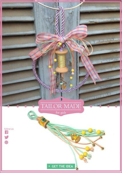 Baby christening gift Tailor made  Inspirations