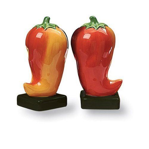 98 best red chili pepper decorations for the kitchen for Chili pepper kitchen decor ideas