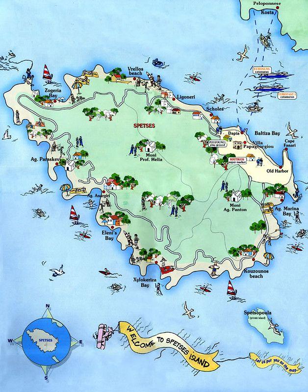 Аренда виллы на Бали, цены на суткина месяц