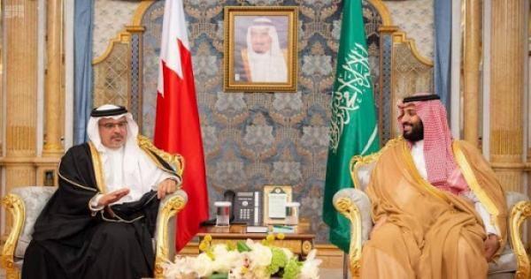 بعد صدامات عسكرية مع قطر تحرك عاجل من الأمير محمد بن سلمان مع ولي عهد البحرين Fashion Academic Dress Saree