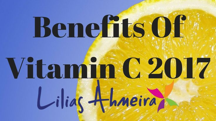 Benefits Of Vitamin C 2017 - ✅WATCH VIDEO http://alternativecancer.solutions/benefits-of-vitamin-c-2017/     Benefits Of Vitamin C 2017 – vitamin C Vitamin c serum Benefits of Vitamin C Vitamin Shack Vitamin C foods Vitamin C Deficiency Overdose of vitamin c Singer of vitamin c Vitamin C powder Vitamin C Pills Vitamin C Supplement Vitamin c for the skin Vitamin c Vitamin C tablets Foods rich...