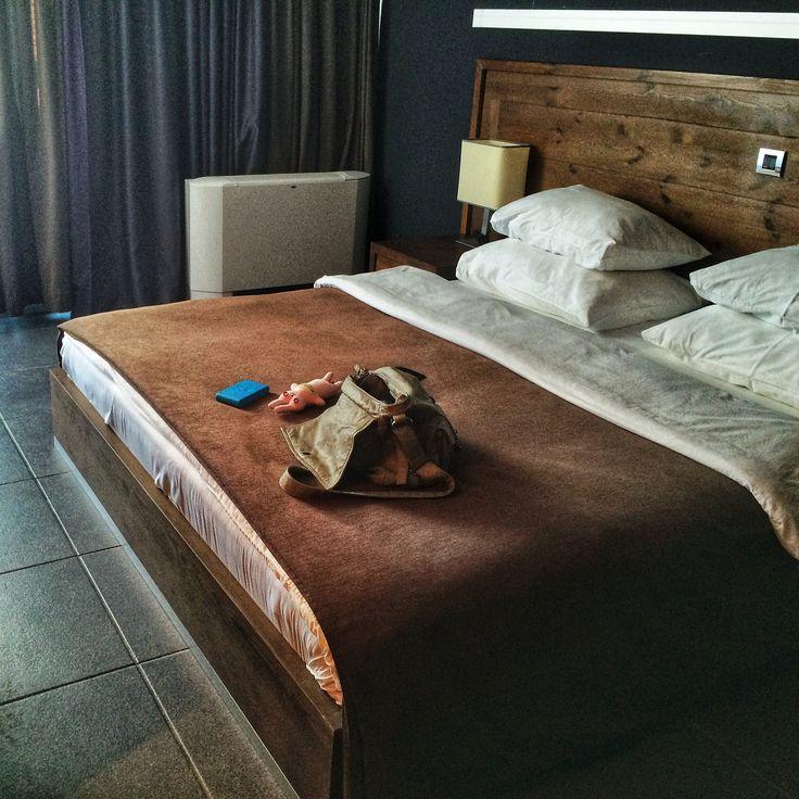 Авала, Будва, Черногория. Воровство в отелях. Avala, Budva, Montenegro. Theft at hotel Avala, 5* http://mjonaus.livejournal.com/532655.html