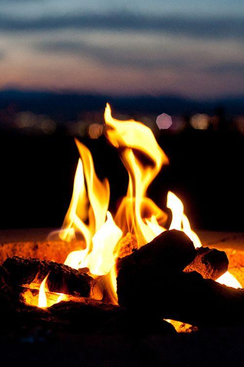 best 25  fall bonfire ideas on pinterest