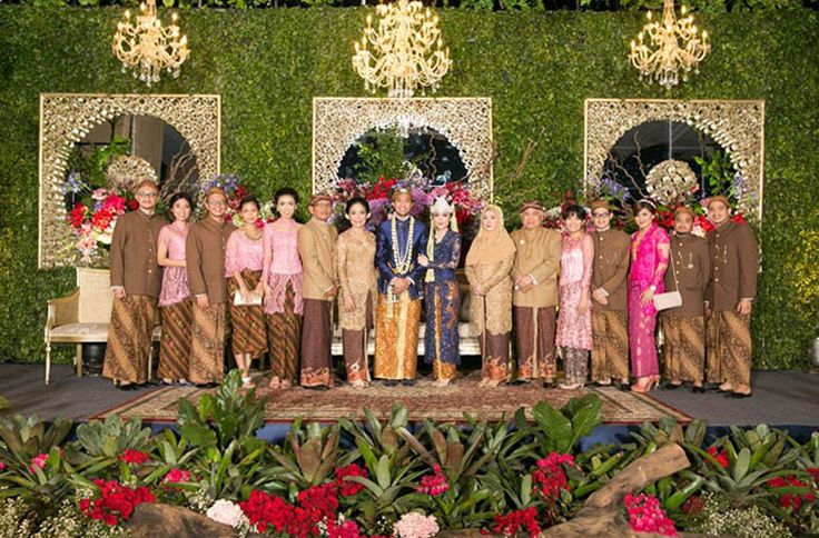 Pernikahan Adat Sunda ala Tasya dan Andy di Menara 165 - 3936 copy