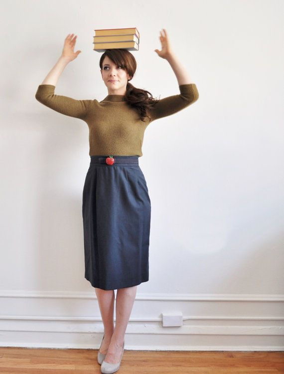 1000 ideas about blue pencil skirts on lawyer