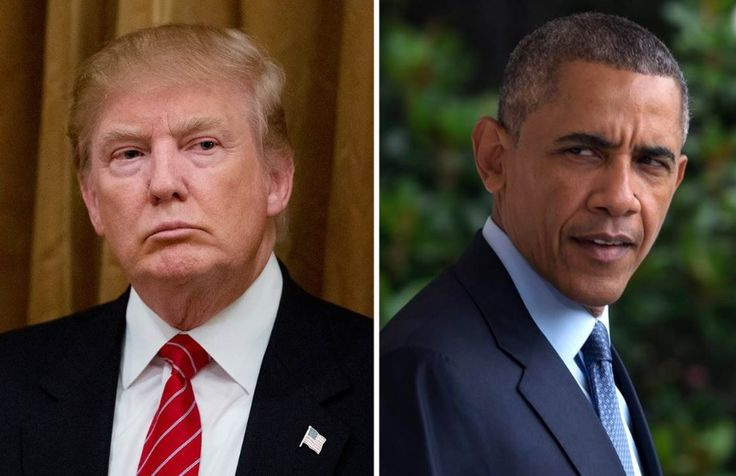 OMG!!! WHAT A DIRTY PIG!!! MUST READ!! British Intel: Russia Blackmailing Trump With Video Of Him Paying Prostitutes To Pee On Obama's Bed