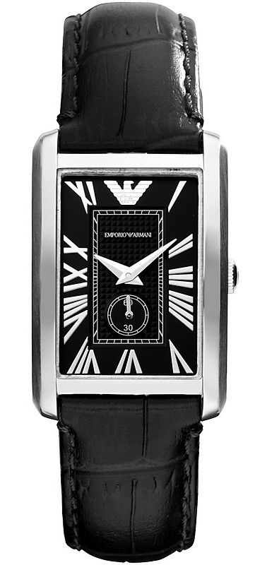 Buy Emporio Armani AR1636 Watches for everyday discount prices on Bodying.com