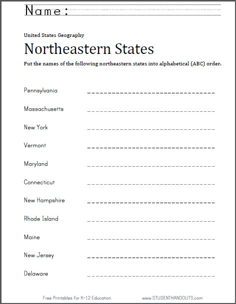Free Printable Worksheets Geography : Best geography images on pinterest school social
