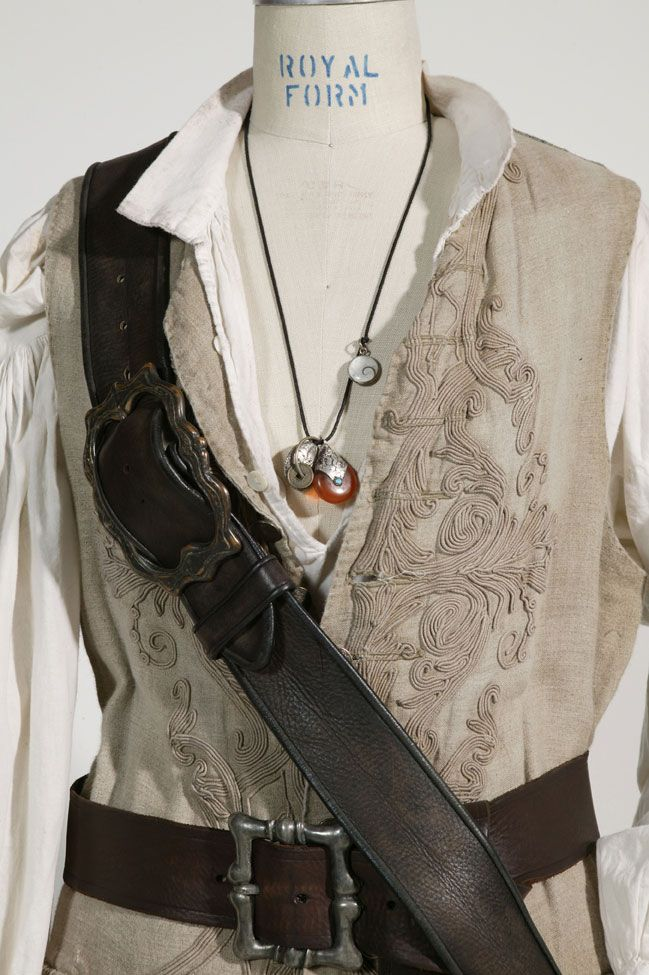 Elizabeth swann costume for adults lonely and