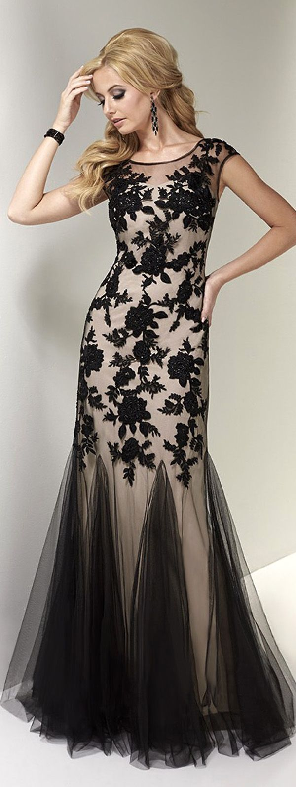 Funny dresses to wear to a wedding