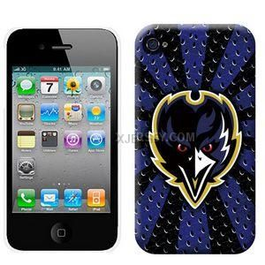 http://www.xjersey.com/nfl-ravens-iphone-44s-case.html Only$19.00 NFL RAVENS #IPHONE 4-4S CASE Free Shipping!