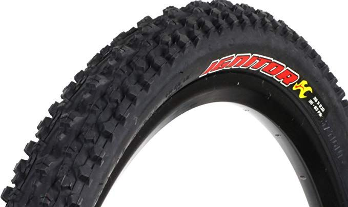 Maxxis Ignitor Kv 29x2 10 Black Tyre Review Black Tire 10 Things