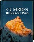 Cumbres borrascosas. Emily Jane Brontë http://www.ellibrototal.com/ltotal/?t=1&d=6205_5991_1_1_6205 El Libro Total.