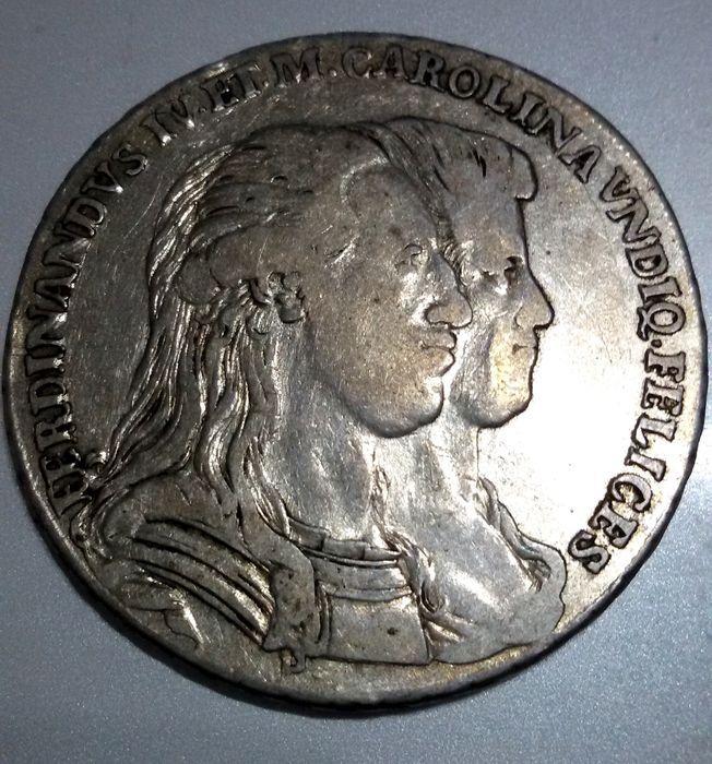 electa collections coins