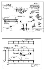 bandsaw mill plans. how to build a bandsaw mill plans r