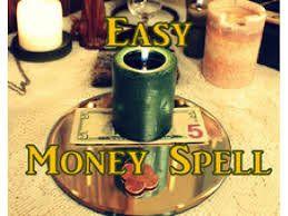 Best Money spells that work +27638914091