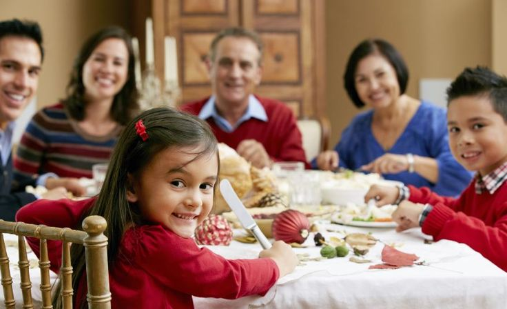 Holiday Food Allergy Survival Guide   The holiday season always presentsa lot to juggle, but adding foodallergies on top of the typical shopping, hosting, and social occasions canmake it a stressful time of year. FARE hasput togeth...