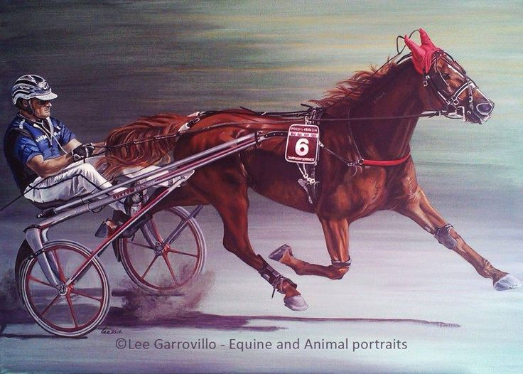 """Our own Lee Tabert Garrovillo #żiemel #Cavalo #Horses #EquestrianArt #Equine #AnimalPortraits #HorseRace #corridaDeCavalos """"It is essential for one's own fulfillment and to be an inspirational role model for students...""""  Colored People® Network is a private global multicultural artistic community. All rights are reserved by the artists who created the works referenced herein. We are sponsored by http://HealthRoads.net/ Blog: http://ZealForLifeProducts.com @garrovillos @ZealForLifeProd"""