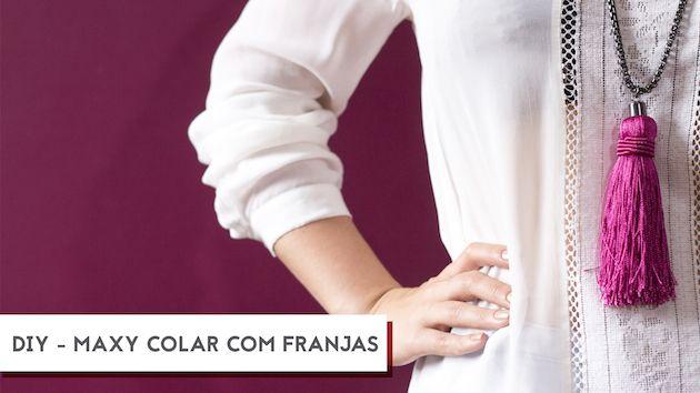 diy-maxi-colar-de-franjas-tassel-drops-das-dez-1