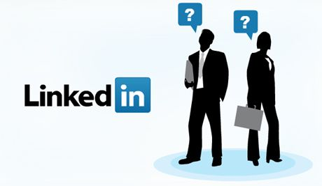 Tips on social & media with more focus on the business to business side of new media:  www.linkedin.com/company/capetownmagazine.com