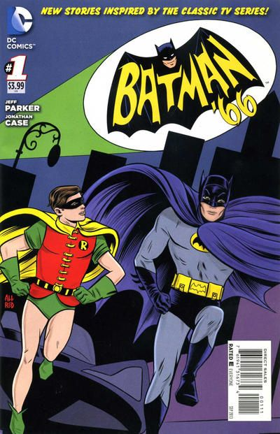 Burt Ward (born 6 July 1945 USA) is an actor and activist best known for the role of Robin in the ... Burt Ward (born 6 July 1945 USA) is an actor and activist best known for the role of Robin in the 1960s Batman television series. He began the show at the age of 19 and with no acting experience. During its 19661968 run he often did his own stunts. Ward and Adam West (19281917) who played Batman remained friends long after the show. They reprised their Batman roles for television specials…