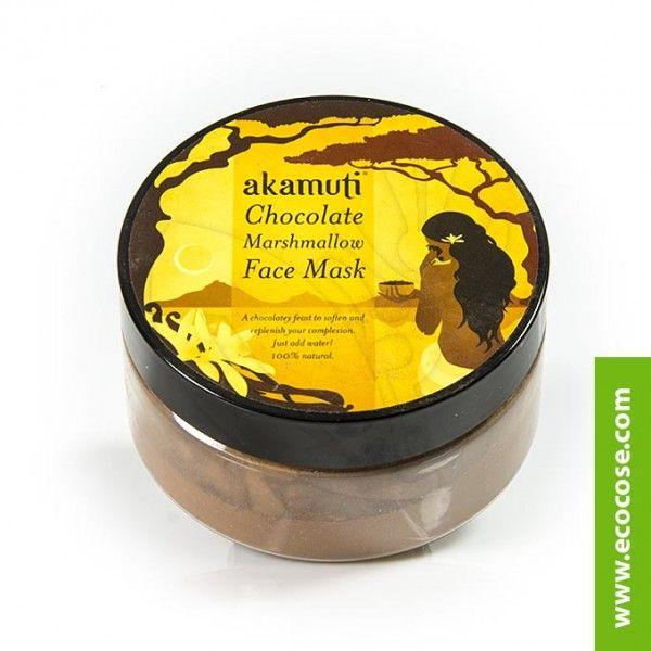 akamuti-maschera-al-cioccolato.jpg (600×600)