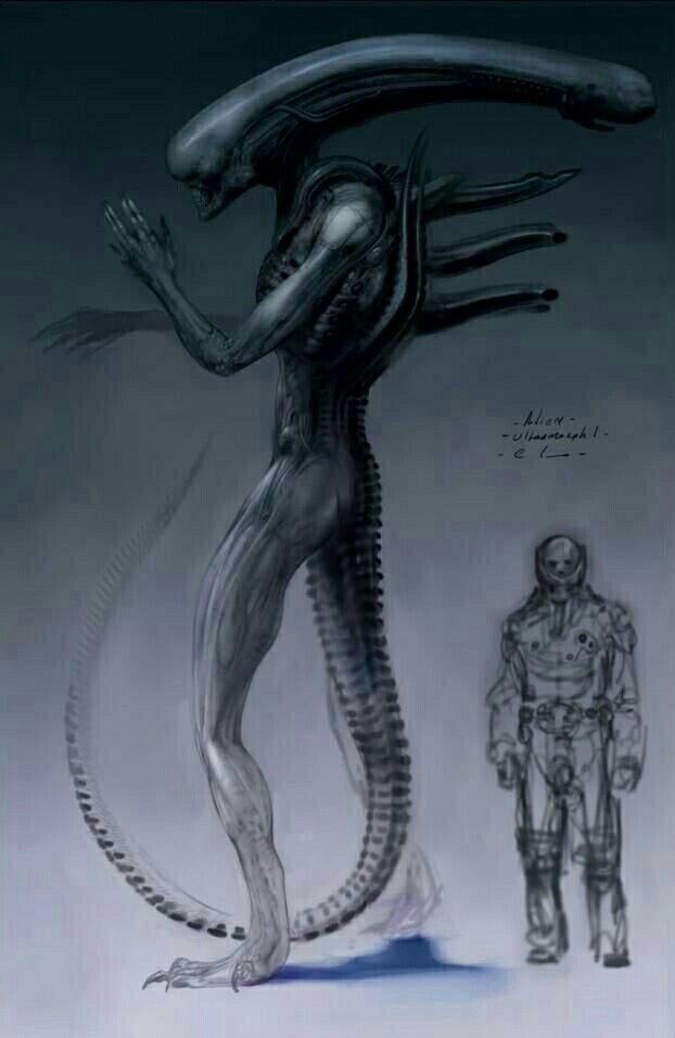 Ultramorph (Conceptual art)