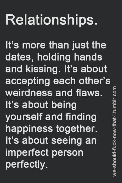 and this is US! It is perfect when you meet someone who just gets it. #happylooksgoodonus