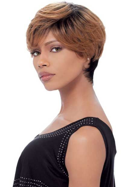 Pin by Apexhairs on Short wigs for black women | Pinterest