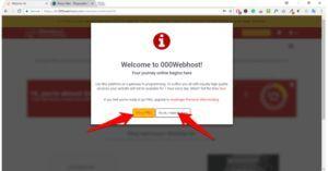 super idea super310 free web hosting – Host your web with Dedicated Server Hosti…