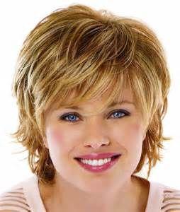 cortes de pelo corto rubio para gorditas cortes de pelo corto ms