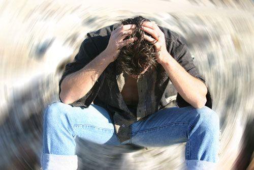 Fibromialgia, que hacer frente a la sobrecarga sensorial #sobrecargasensorial #ruido #ruidos #dolor #sfc #fibromialgia #dolorcronico