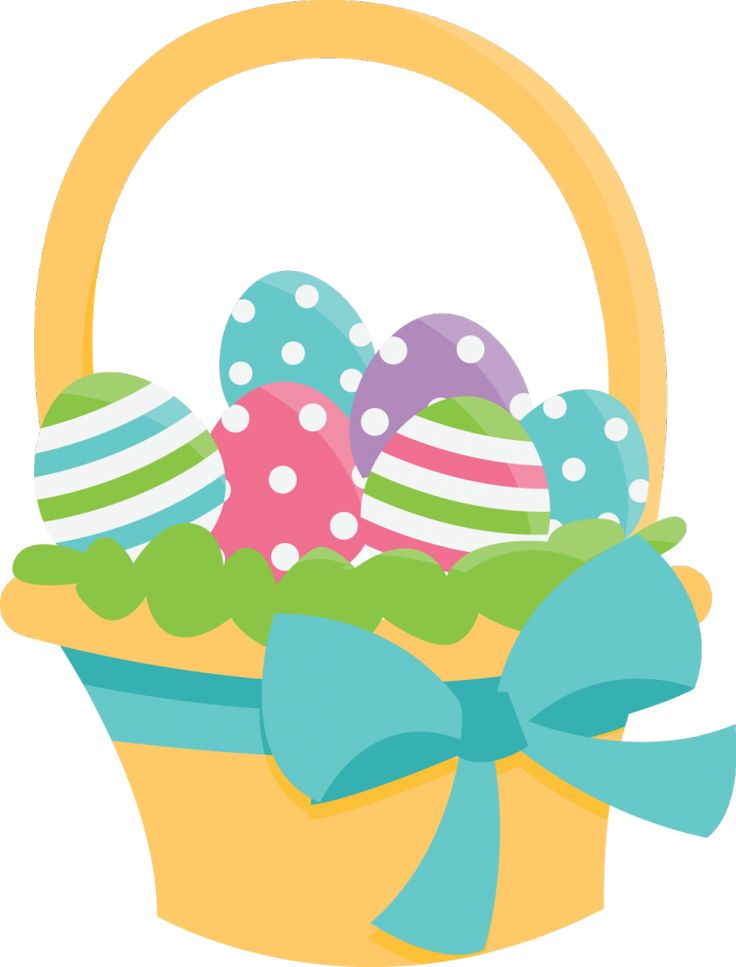 100+ ideas to try about Printables - Easter & spring ...