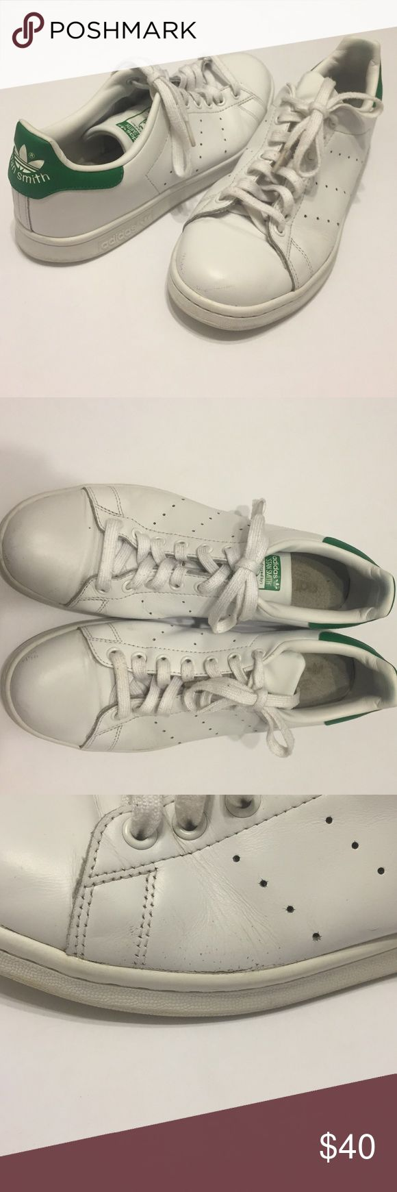 cc28bf8267040a Buy adidas stan smith sizing   OFF41% Discounted