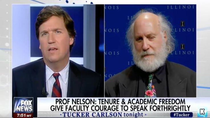 Tucker Carlson Tonight 3/7/17 Full Show | Fox News | March 7 2017 | Dona...