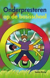 boek: onderpresteren op de basisschool