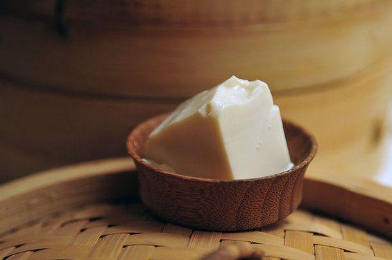 Silken Comfort Tofu