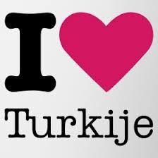 Het leukste en fijnste land om heen te gaan op vakantie is voor mij Turkije!