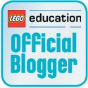 LEGO Christmas Writing Prompts and Story Telling - FreeDownload! - Home - Homegrown Learners