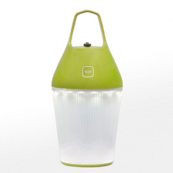 17 meilleures id es propos de lampe solaire de jardin for Lumiere exterieur sur fil