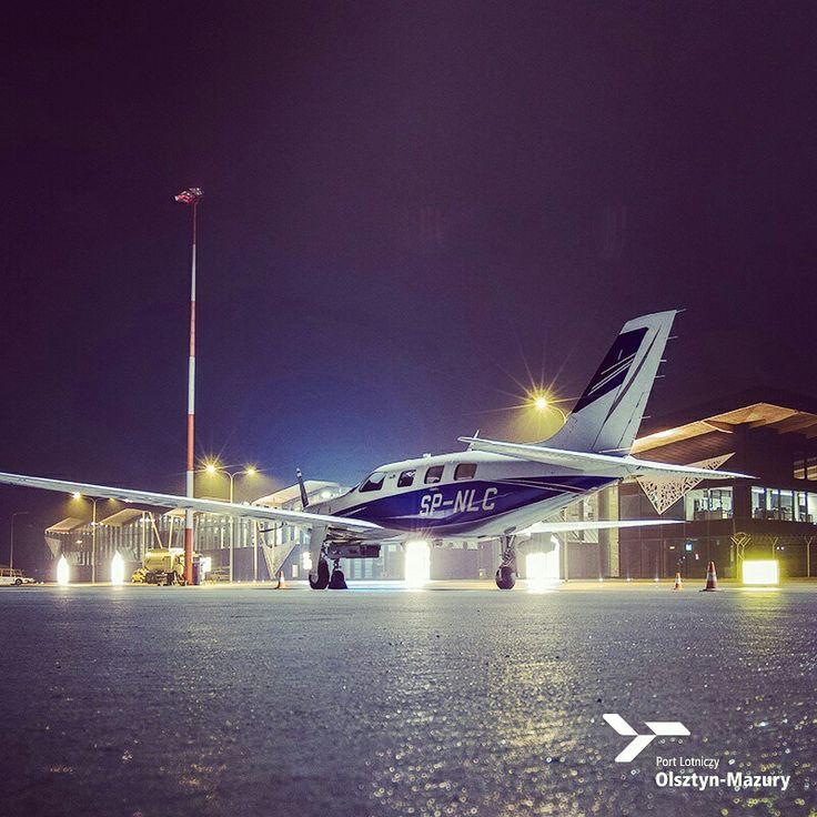 #mazuryaiport #mazurylotnisko #lotnisko #loty #airport #szymany #szymanylotnisko www.mazuryairport.pl