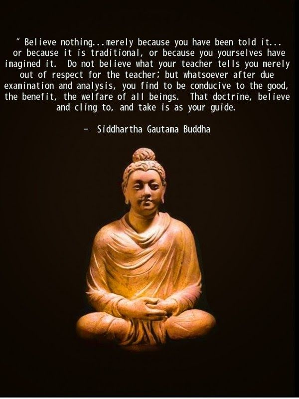 Positive Thinking Gautam Buddha Quotes (With images